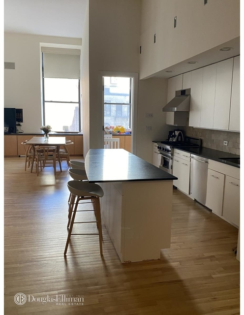 1 Bedroom, Greenwich Village Rental in NYC for $7,700 - Photo 1