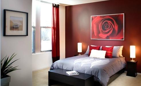 1 Bedroom, Medford Street - The Neck Rental in Boston, MA for $2,526 - Photo 1