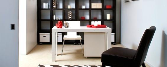 1 Bedroom, Medford Street - The Neck Rental in Boston, MA for $2,399 - Photo 1