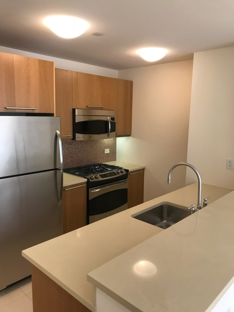 1 Bedroom, Lincoln Square Rental in NYC for $3,840 - Photo 1