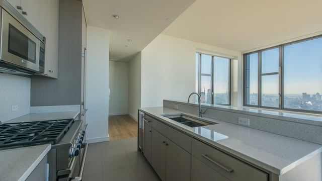 3 Bedrooms, Chelsea Rental in NYC for $15,900 - Photo 2