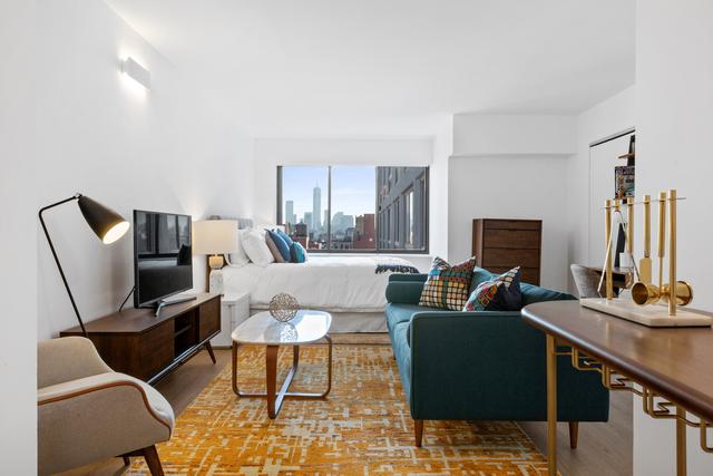 Studio, Chelsea Rental in NYC for $3,550 - Photo 1