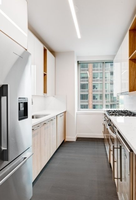 2 Bedrooms, Lincoln Square Rental in NYC for $4,745 - Photo 2