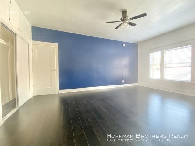 Studio, Westlake South Rental in Los Angeles, CA for $1,350 - Photo 2