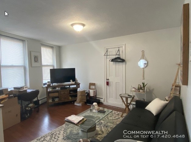 2 Bedrooms, North End Rental in Boston, MA for $2,378 - Photo 1