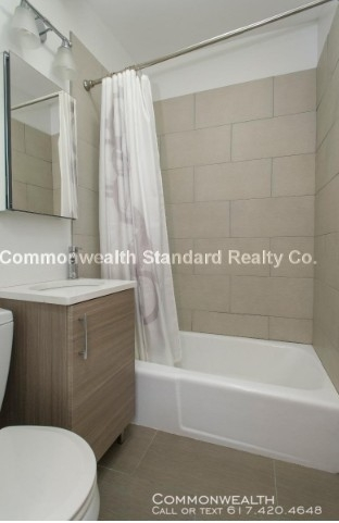 2 Bedrooms, North End Rental in Boston, MA for $2,378 - Photo 2