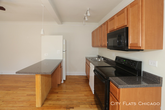Studio, Sheridan Park Rental in Chicago, IL for $935 - Photo 2