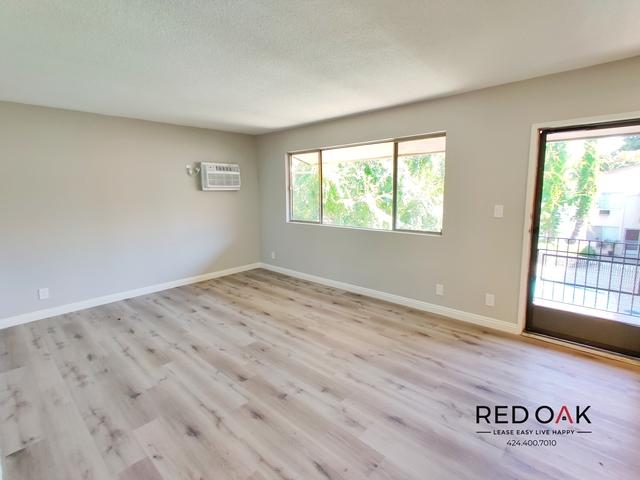 2 Bedrooms, Studio City Rental in Los Angeles, CA for $1,950 - Photo 1