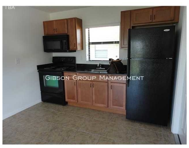1 Bedroom, Lake Ridge Rental in Miami, FL for $1,125 - Photo 2