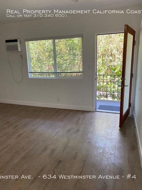 2 Bedrooms, Oakwood Rental in Los Angeles, CA for $3,200 - Photo 2