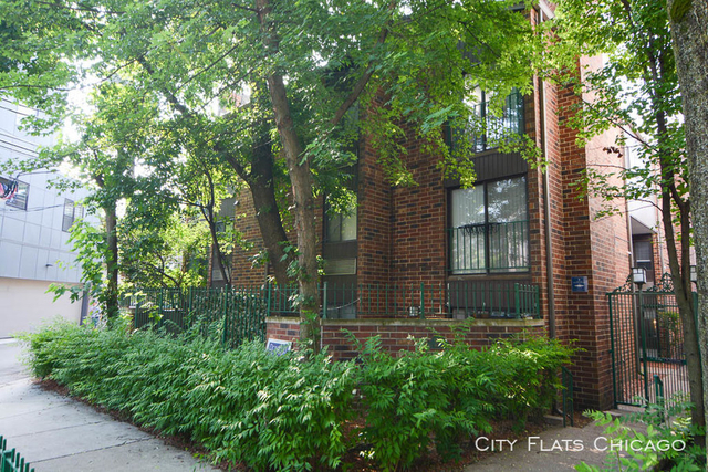 1 Bedroom, Wrightwood Rental in Chicago, IL for $1,625 - Photo 1