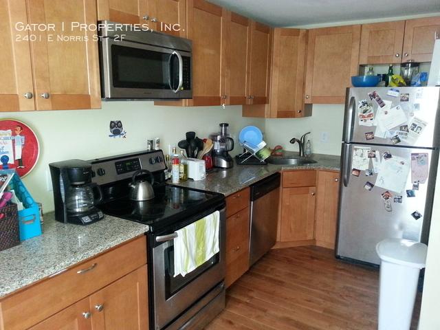 2 Bedrooms, Kensington Rental in Philadelphia, PA for $2,000 - Photo 2