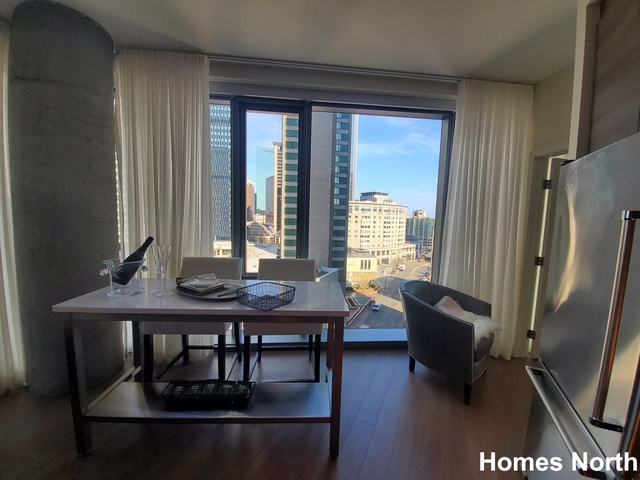 3 Bedrooms, Fenway Rental in Boston, MA for $11,191 - Photo 1