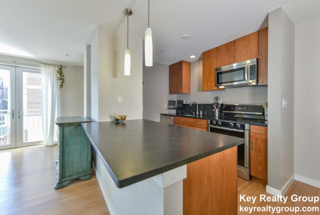 Studio, Kenmore Rental in Boston, MA for $2,650 - Photo 1