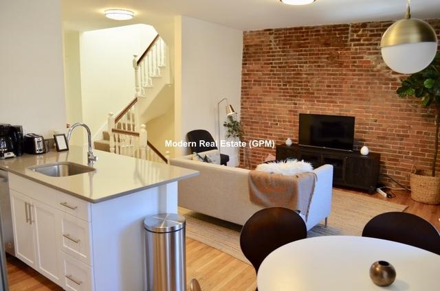 2 Bedrooms, Harrison Lenox Rental in Boston, MA for $3,000 - Photo 1