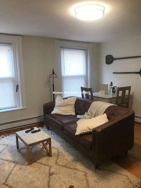 1 Bedroom, Harrison Lenox Rental in Boston, MA for $1,800 - Photo 1