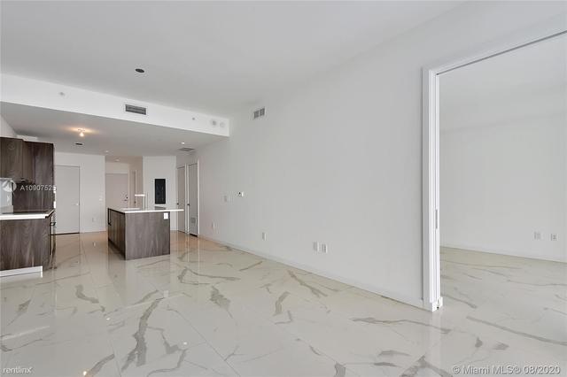 2 Bedrooms, Broadmoor Rental in Miami, FL for $4,100 - Photo 2