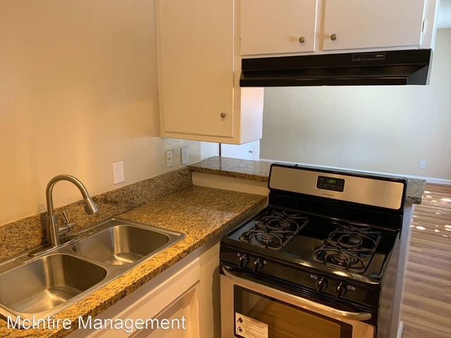 1 Bedroom, Playhouse District Rental in Los Angeles, CA for $1,795 - Photo 1