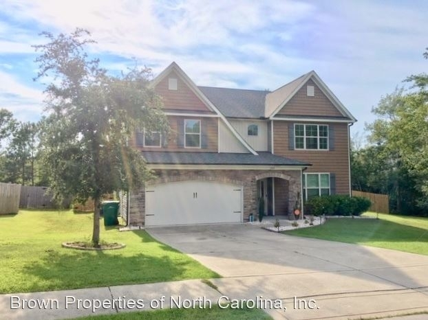 Apartments For Rent In Jacksonville Nc Renthop