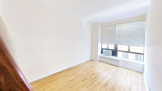 Studio, NoHo Rental in NYC for $2,750 - Photo 1