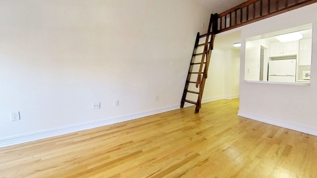 Studio, NoHo Rental in NYC for $2,750 - Photo 2