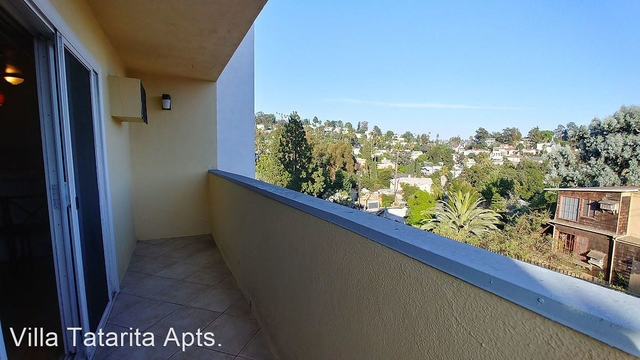 1 Bedroom, Hollywood Dell Rental in Los Angeles, CA for $2,150 - Photo 1