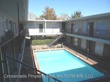 2 Bedrooms, Greater Heights Rental in Houston for $1,050 - Photo 1