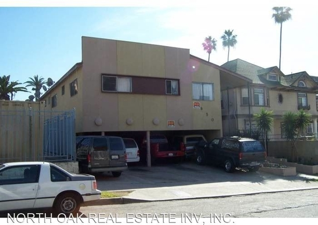 1 Bedroom, MacArthur Park Rental in Los Angeles, CA for $1,525 - Photo 1