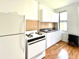 1 Bedroom, Astoria Rental in NYC for $1,550 - Photo 1