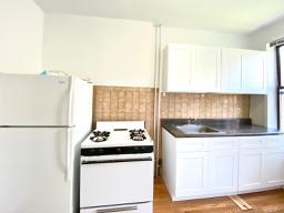 1 Bedroom, Astoria Rental in NYC for $1,550 - Photo 2