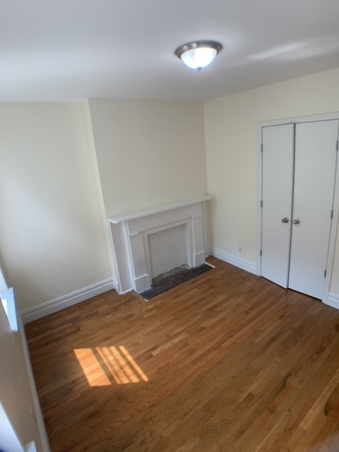 1 Bedroom, Chelsea Rental in NYC for $2,612 - Photo 1