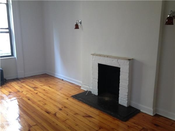1 Bedroom, Lenox Hill Rental in NYC for $2,050 - Photo 1