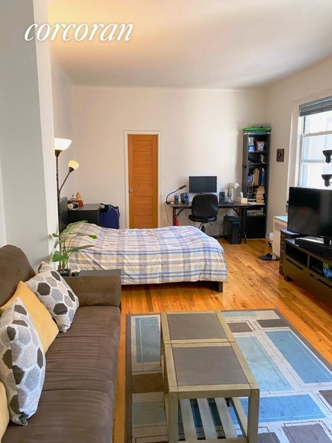 Studio, NoMad Rental in NYC for $2,990 - Photo 1