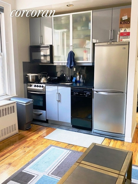Studio, NoMad Rental in NYC for $2,990 - Photo 2