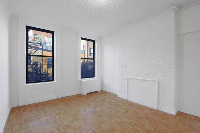 Studio, West Village Rental in NYC for $1,795 - Photo 1