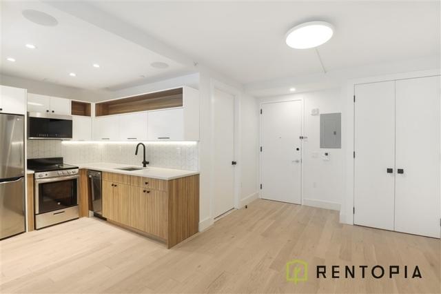 1 Bedroom, Central Harlem Rental in NYC for $2,520 - Photo 1