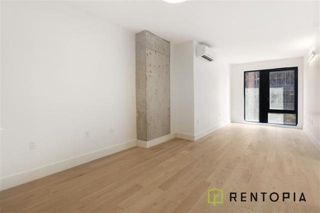 1 Bedroom, Central Harlem Rental in NYC for $2,520 - Photo 2
