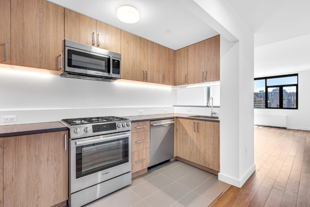 2 Bedrooms, Murray Hill Rental in NYC for $6,931 - Photo 2