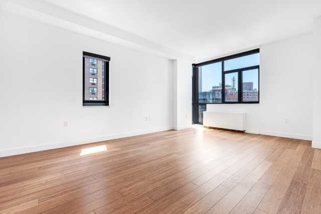 2 Bedrooms, Murray Hill Rental in NYC for $6,931 - Photo 1