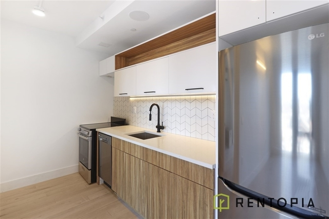 2 Bedrooms, Central Harlem Rental in NYC for $3,167 - Photo 1