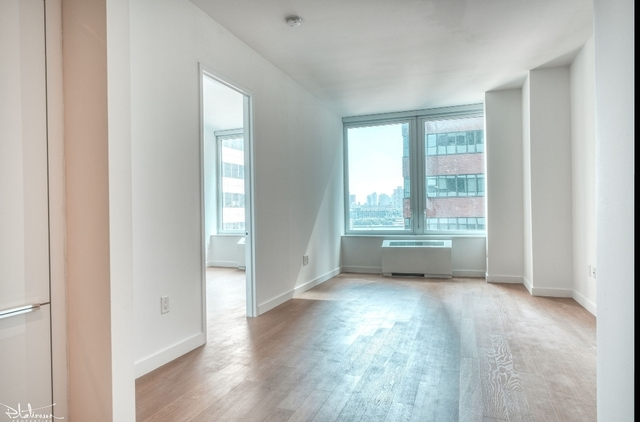 1 Bedroom, Financial District Rental in NYC for $3,173 - Photo 1
