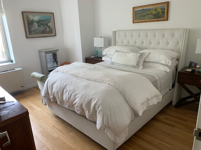 1 Bedroom, Morningside Heights Rental in NYC for $3,800 - Photo 2