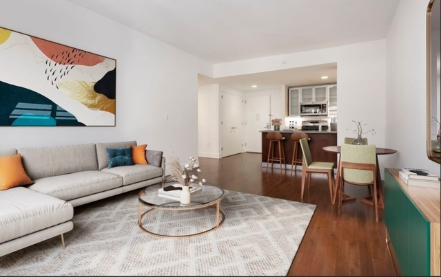 1 Bedroom, Flatiron District Rental in NYC for $4,242 - Photo 1