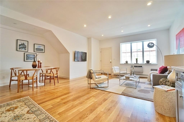 3 Bedrooms, Bath Beach Rental in NYC for $2,600 - Photo 1
