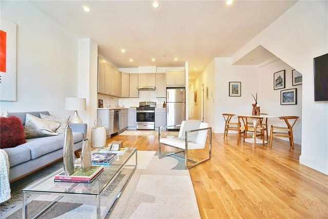 3 Bedrooms, Bath Beach Rental in NYC for $2,600 - Photo 2