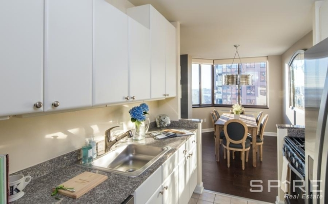 Studio, NoMad Rental in NYC for $2,413 - Photo 1