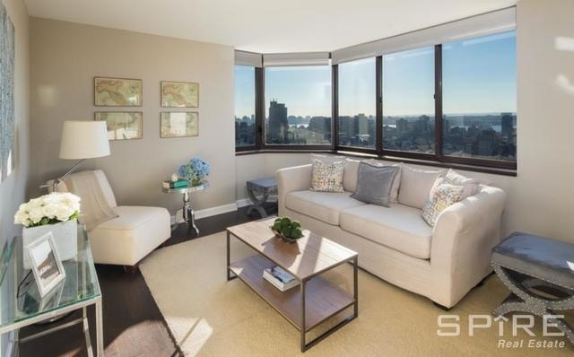 Studio, NoMad Rental in NYC for $2,413 - Photo 2