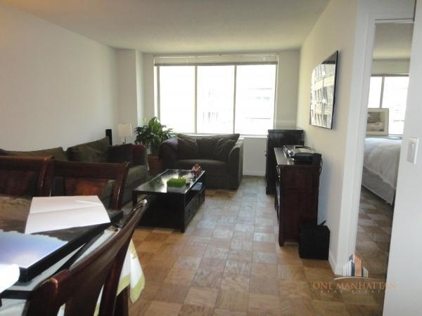 1 Bedroom, Sutton Place Rental in NYC for $3,000 - Photo 2