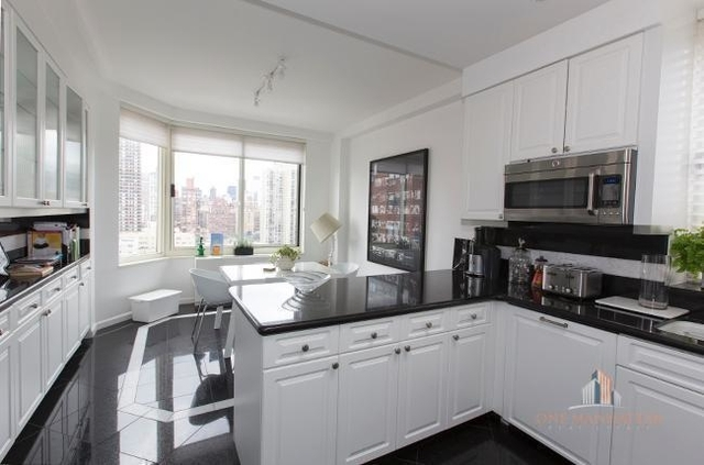 4 Bedrooms, Upper East Side Rental in NYC for $10,000 - Photo 1