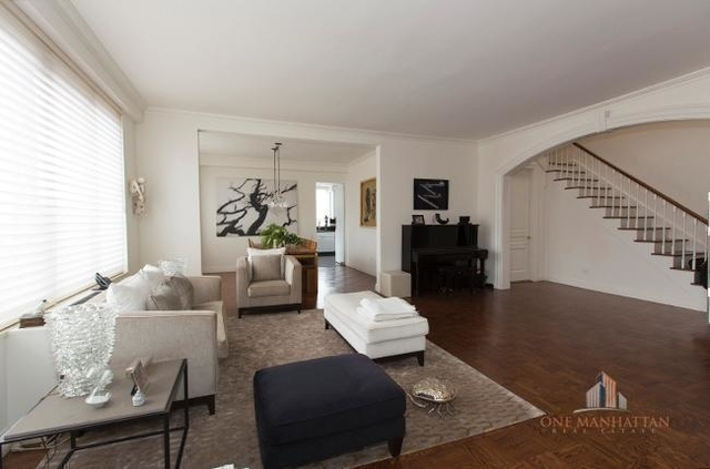5 Bedrooms, Upper East Side Rental in NYC for $16,000 - Photo 1